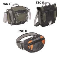 чанта за фото TSC4,5.6