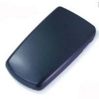 БАТЕРИЯ ЗА GSM SAMSUNG E700