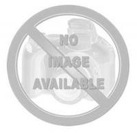 GLANCECLEAR GLASS-500ml