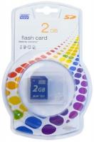 КАРТА GOOD RAM SD 2 GB